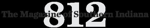 812 Logo